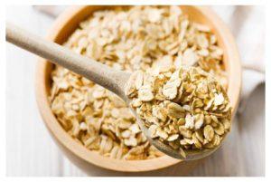 Beneficios de la dieta Dukan