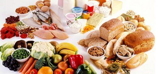 Como hacer la Dieta de los Puntos