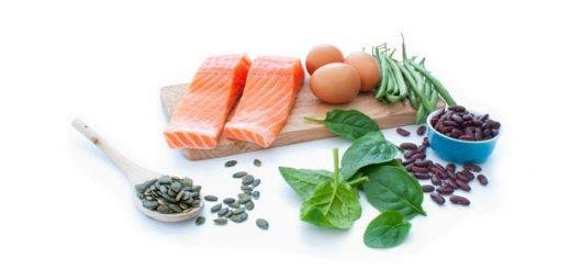 La vitamina D y los cólicos menstruales