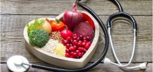 Mejores Dietas para Adelgazar
