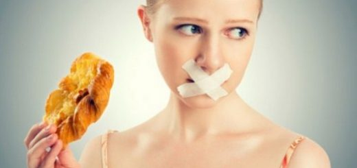 Consejos para seguir una dieta