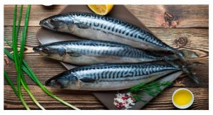 Alimentos en la dieta mediterránea