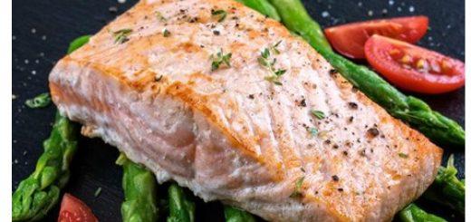Ventajas del colesterol bueno
