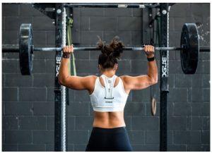 Ventajas de la actividad fisica