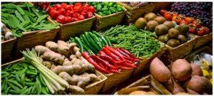 Beneficios de la Dieta para Adelgazar