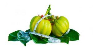 Beneficios de la dieta Garcinia