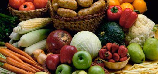 seguir una dieta sin fallar